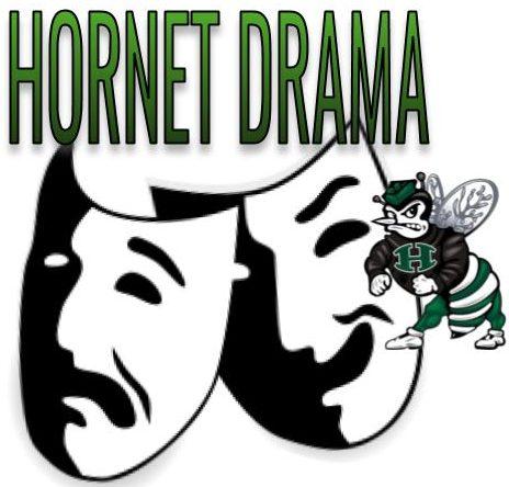 HHS Hornet drama